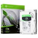 SEAGATE 希捷 酷鱼系列 3.5英寸硬盘 1TB(ST1000DM010)295元包邮