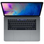 Apple 苹果 2019新款 MacBook Pro 15.4英寸(i9、16GB、512GB)17688元