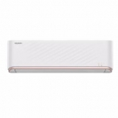 KELON 科龙 KFR-35GW/QFA1(1P69) 1.5匹 变频冷暖 壁挂式空调1639元包邮(双重优惠)