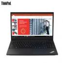 ThinkPad E595(0RCD)15.6英寸笔记本电脑(R7-3700U、8GB、512GB)3949元