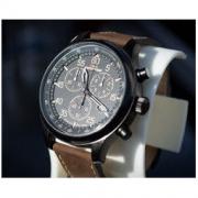 TIMEX 天美时 Expedition T499059J 男士时装腕表348元