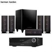 Harman Kardon 哈曼卡顿 30BQ 哈曼卡顿151S功放 音响5499元