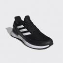 adidas 阿迪达斯 FY5306 男女款运动鞋 319元包邮(需用券)¥319