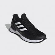 adidas 阿迪达斯 FY5306 男女款运动鞋 319元包邮(需用券)