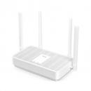 Redmi 红米 AX5 WiFi 6 家用路由器193.8元包邮(需使用黑卡)