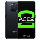 OPPO Ace系列 Ace 2 5G智能手机 8GB 128GB3455.04元