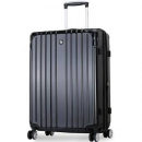 OIWAS 爱华仕 6359 万向轮商务旅行箱 20英寸 赠9件套155.4元包邮