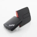 ThinkPad X1 无线蓝牙多模触控PPT简报变形便携鼠标