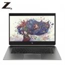 HP 惠普 Z系列 ZBook Studio x360 G5-62PA 15.6英寸移动图形工作站(i9-9880H/16G/1T/P2000/W10H/3年联保)