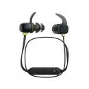 NuForce BE Sport4 无线运动耳机