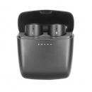 Cambridge audio 剑桥 Melomanla 1 无线便捷入耳式运动蓝牙耳机