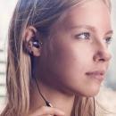 入耳式耳机哪款好?14款经过我们测试的入耳式耳机推荐