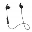 JBL Reflect Mini BT 蓝牙运动耳机129元包邮(需用券)
