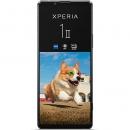 Sony 索尼 Xperia 1 II 智能手机(4K HDR OLED 显示屏/Android 10 SIM/8 + 256 GB/IP65/68认证)