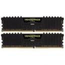 CORSAIR 美商海盗船 VENGEANCE LPX 复仇者 DDR4 3000MHz 台式机内存 32GB(16GBx2)999元