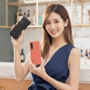 OPPO Find X2 Pro 相机深度体验:拍照对比Samsung S20 Ultra