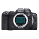 Canon EOS R5 / R6 正式发布:最高八级防手震/ 8K Raw / 20fps / EV -6.5 对焦全部都给你!
