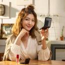 SAMSUNG 三星 Galaxy Z Flip体验报告:出色不只折叠
