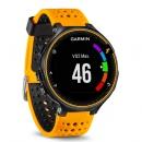 Garmin 佳明 Forerunner 235 运动手表 骑行健身运动 GPS光学心率 橘色支付版