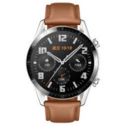 HUAWEI 华为 WATCH GT 2 智能手表 时尚版 46mm1538元