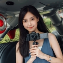 Panasonic 松下 Lumix DC-G100 评测报告:收音优秀,Vlogger 新宠!