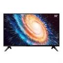 PPTV PTV-32V4 智能电视5 32寸599元