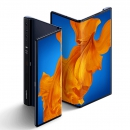 HUAWEI 华为 Mate Xs 麒麟990 5G SoC旗舰芯片 8英寸可折叠全面屏 8GB+512GB
