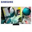 SAMSUNG 三星 Q950T 75寸8K QLED量子点电视