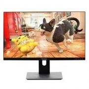ViewSonic 优派 VX2780 27英寸 IPS显示器 (4K、HDR10)1889元包邮(双重优惠)