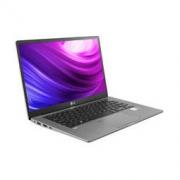 LG gram 2020款 14Z90N-V.AA77C 14英寸笔记本电脑(i7-1065G7、16GB、1TB)9499元包邮