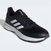 adidas 阿迪达斯 NOVA FLOW 男鞋跑步运动鞋 EH1366229元