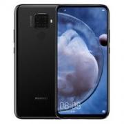 HUAWEI 华为 nova 5z 智能手机 6GB+64GB1299元