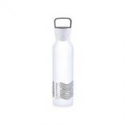 VISIONS 康宁 Corningware Flip 玻璃水杯 550ml99元