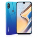 K-TOUCH 天语 HD1 智能手机 极光蓝 6GB 64GB599元
