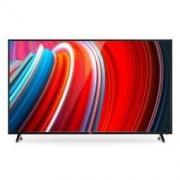 Letv 乐视 Y55C 4K液晶电视 55英寸1499元