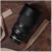 TAMRON 腾龙 A056 70-180mm F/2.8 Di iii VXD 变焦镜头 索尼E卡口