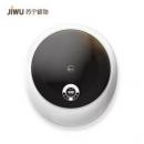JIWU 苏宁极物 JWF70302SW 壁挂式滚筒洗衣机 3KG1799元