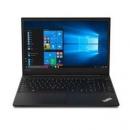 ThinkPad 思考本 E595(0NCD)15.6英寸笔记本电脑(R5-3500U、8GB、128GB+1TB)3599元