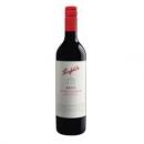 Penfolds 奔富 寇兰山西拉赤霞珠红葡萄酒 750ml47元