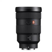 SONY 索尼 FE 24-70 mm F2.8 GM(SEL2470GM)镜头