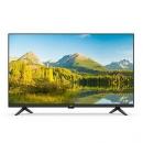 MI 小米 L32M6-ES 全高清 液晶电视 32英寸799元