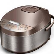 Midea 美的 MB-WFD4016 电饭煲 4L145元