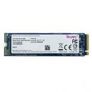 UNIC MEMORY 紫光存储 P400 NVMe M.2 SSD固态硬盘 2TB2949元