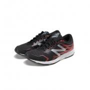 NEW BALANCE 新百伦 M590LB5 男运动鞋139元包邮