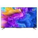 TCL 65T7D 4K 液晶电视 65英寸3999元