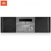 JBL MS512 音响 音箱 迷你音响 DVD播放机 蓝牙音响 音响套装 组合音响 HIFI音响 电脑音响