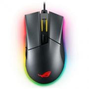 ASUS 华硕 ROG Gladius II 大G二代 游戏鼠标