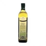 Clemente 克莱门特 特级初榨橄榄油 750ml *2件89.82元(合44.91元/件)
