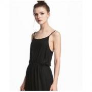 H&M HM0212629 女士连衣裙