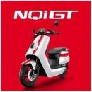 Niu Technologies 小牛 NGTmendianziti 电动摩托车 NGT 顶配版20287元